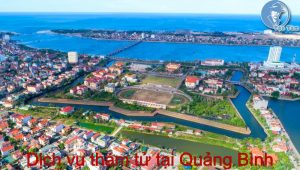 dịch vụ thám tử tại Quảng Bình