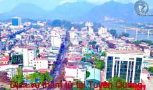 dịch vụ thám tử tại Tuyên Quang