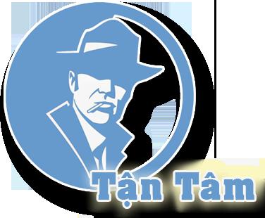 Thám tử tư Tận Tâm uy tín nhất ở tại Hà Nội & TP. Hồ Chí Minh